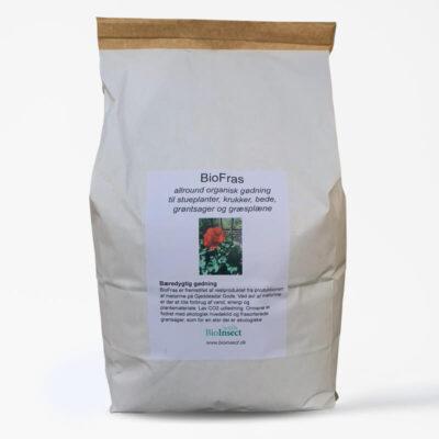BioFras 2kg