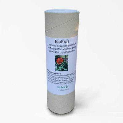 BioFras 300 g