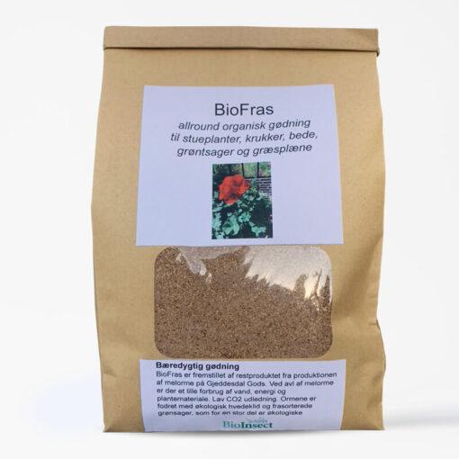 BioFras 500 g