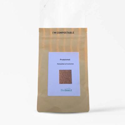 Protein flour 100g